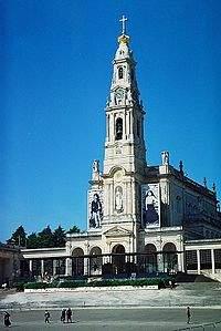 Bazilika @ pt.wikipedia.org