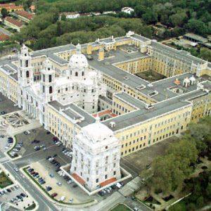 Palacio Nacional @ ipmuseus.pt