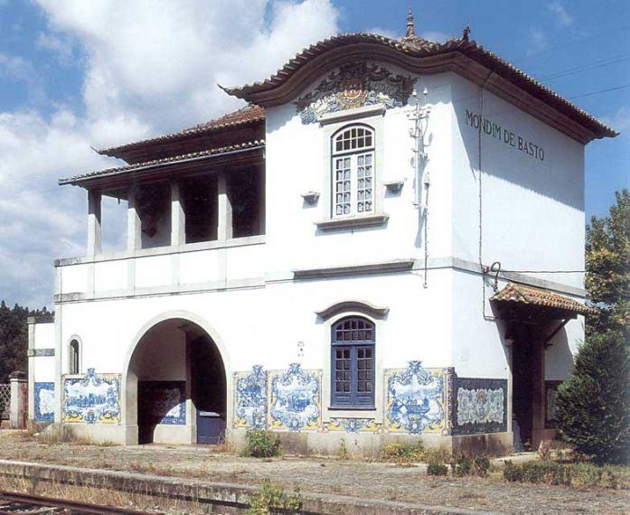 Tras-os-Montes @ www.willgoto.com