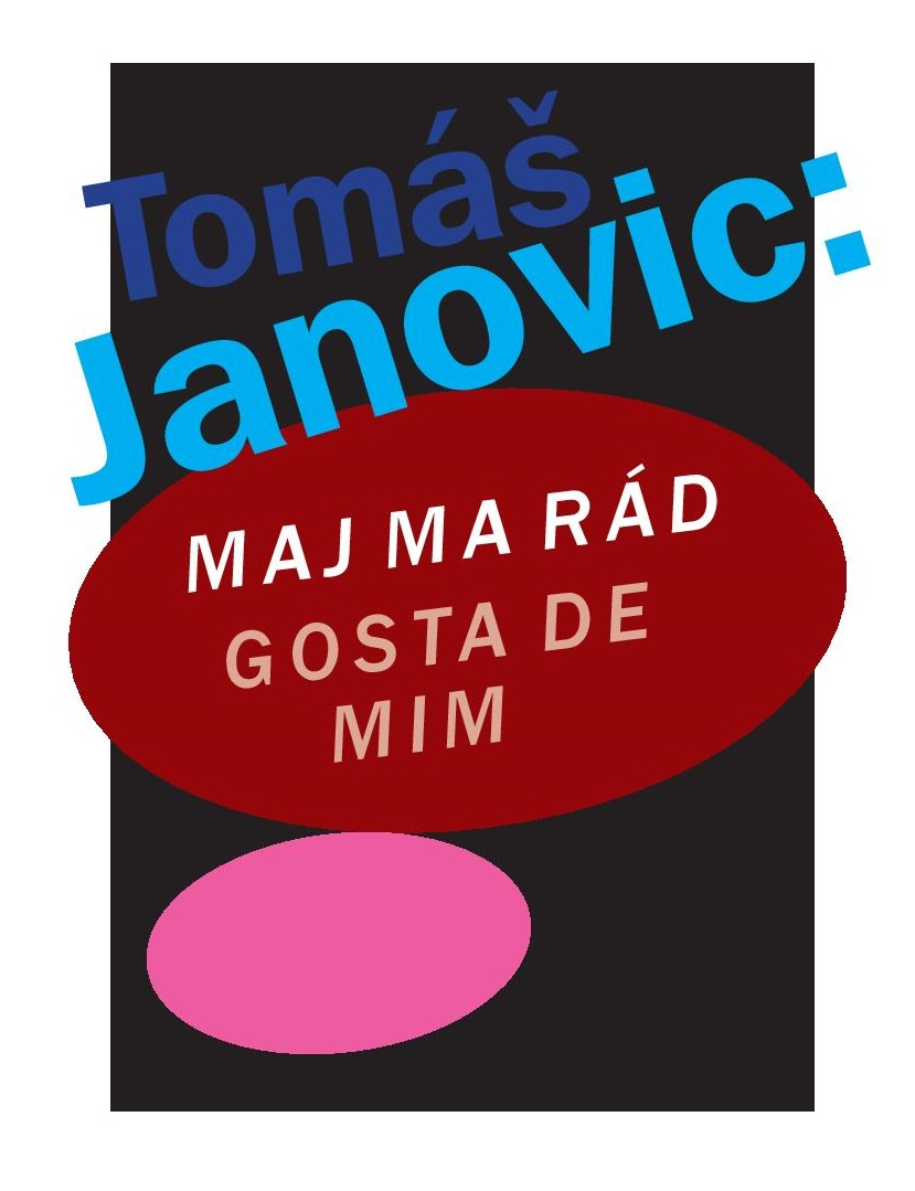 Janovic Maj ma rad far page 001