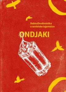 BabkaDevätnástka a sovietske tajomstvo