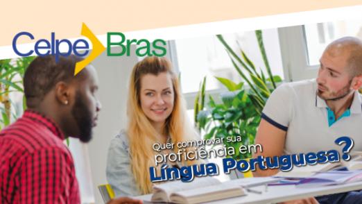 Skúšky z brazílskej portugalčiny Celpe-Bras